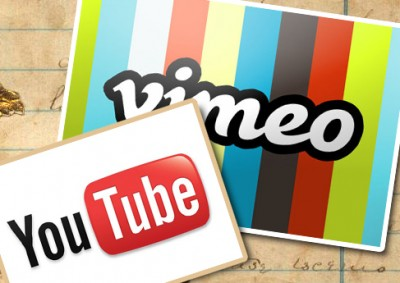 YouTube-vs-Vimeo.jpg