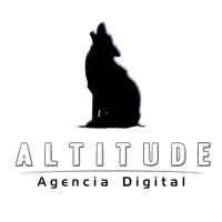 altitude-logo.png