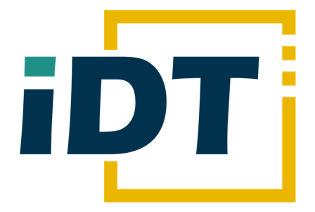 logo_ultimo_IDT-03.png