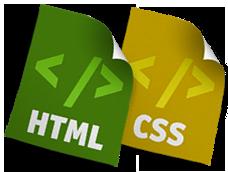 9 razones por las que deberías aprender un poco de HTML y CSS.