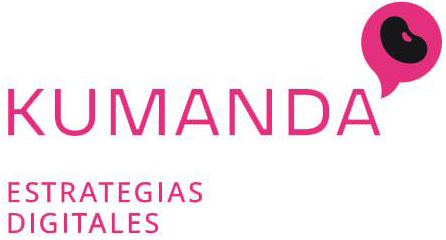 Caso de éxito: Kumanda, agencia de estrategia digital