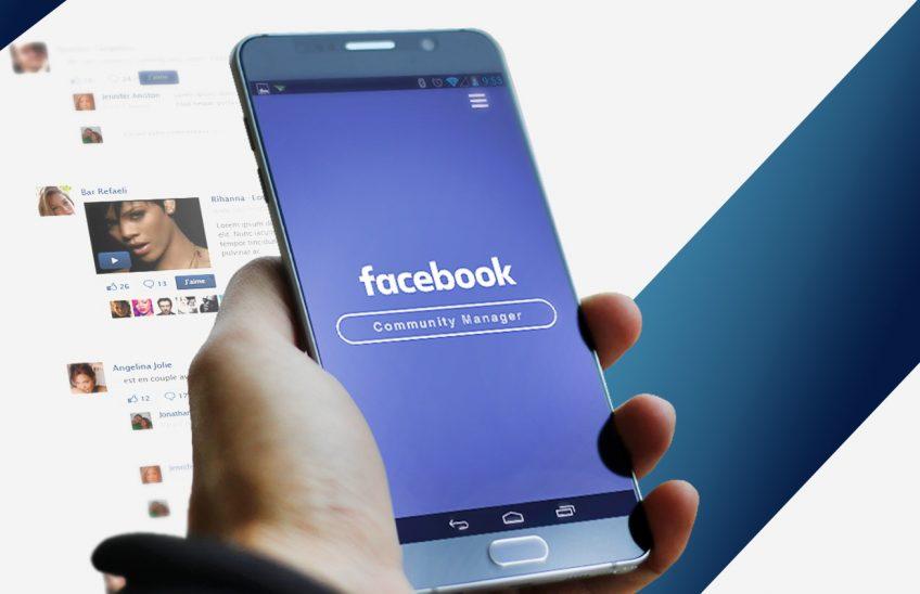 Taller de Facebook para Empresas y Emprendedores