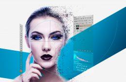 Curso de Adobe Photoshop
