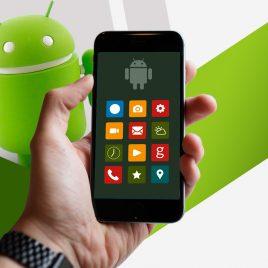 Curso de Desarrollador Android