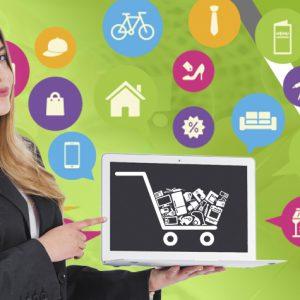 Curso de e-Commerce con Prestashop