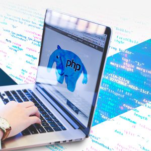 Curso de Programación con PHP