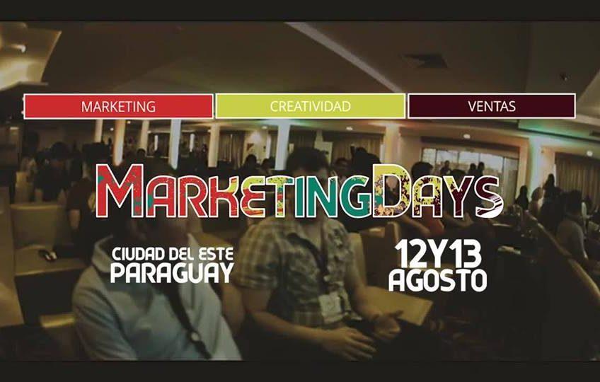 marketing-days-ciudad-del-este