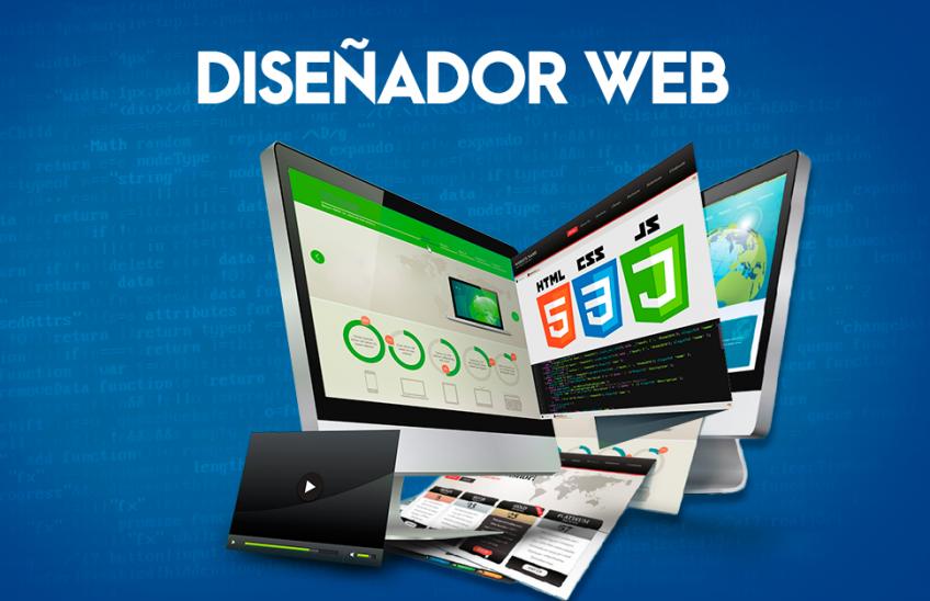 Agencia Digital Busca Diseñador Web en Paraguay