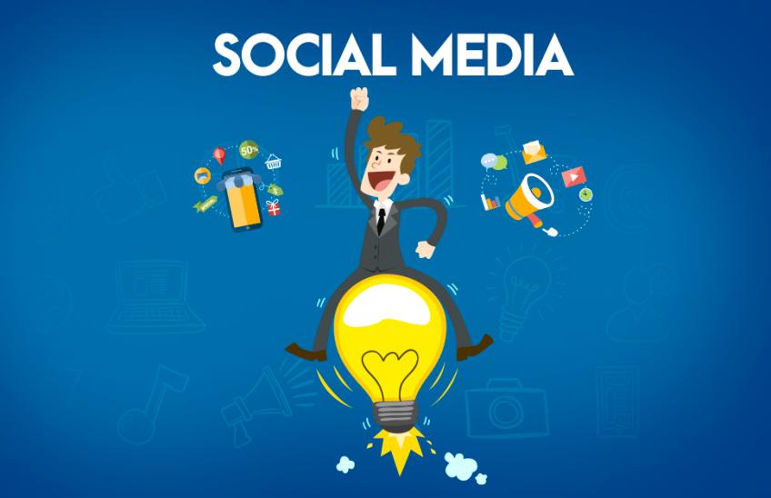 Oferta laboral para Social Media Manager en Paraguay