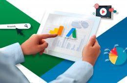 Curso de Google Analytics y Google Adwords | IDT Paraguay