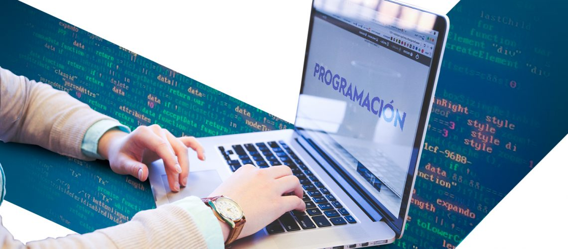 Taller de Introducción a la Programación