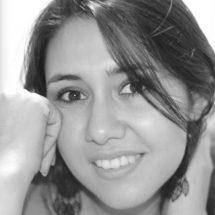 Belen-_Rodriguez-_IDT