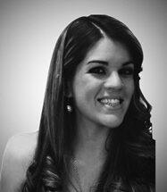 leticia_lobos