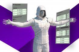 Curso de Modelo y Animación 3D con Blender