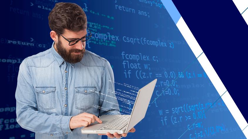 Curso de Desarrollo basado en Arquitectura Web Con énfasis en PHP/Symfony