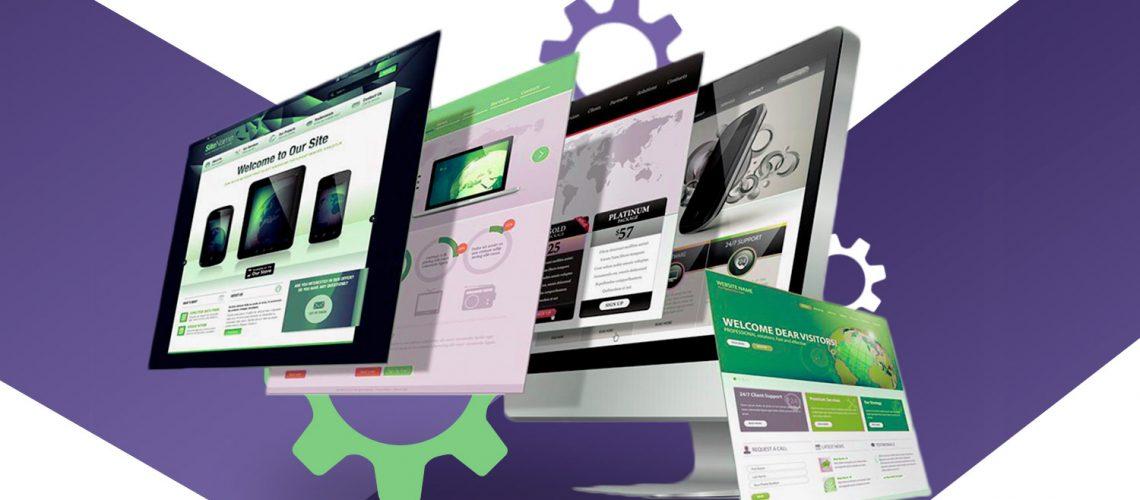 Curso de Webmaster en Paraguay