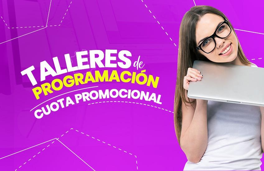 Talleres-de-programación-IDT-Paraguay