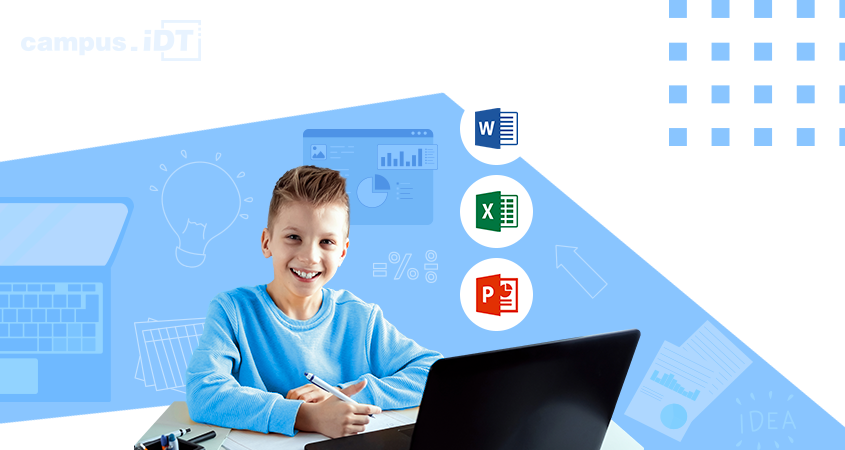 curso-de-windows-office-campus-idt